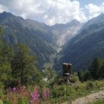 19.01 – The Road To Chamonix!