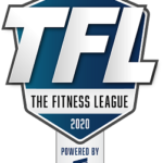20.01 – The Fitness League